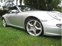 Picture of 2005 Porsche 911 Carrera - $29,950.00 - JD2Q