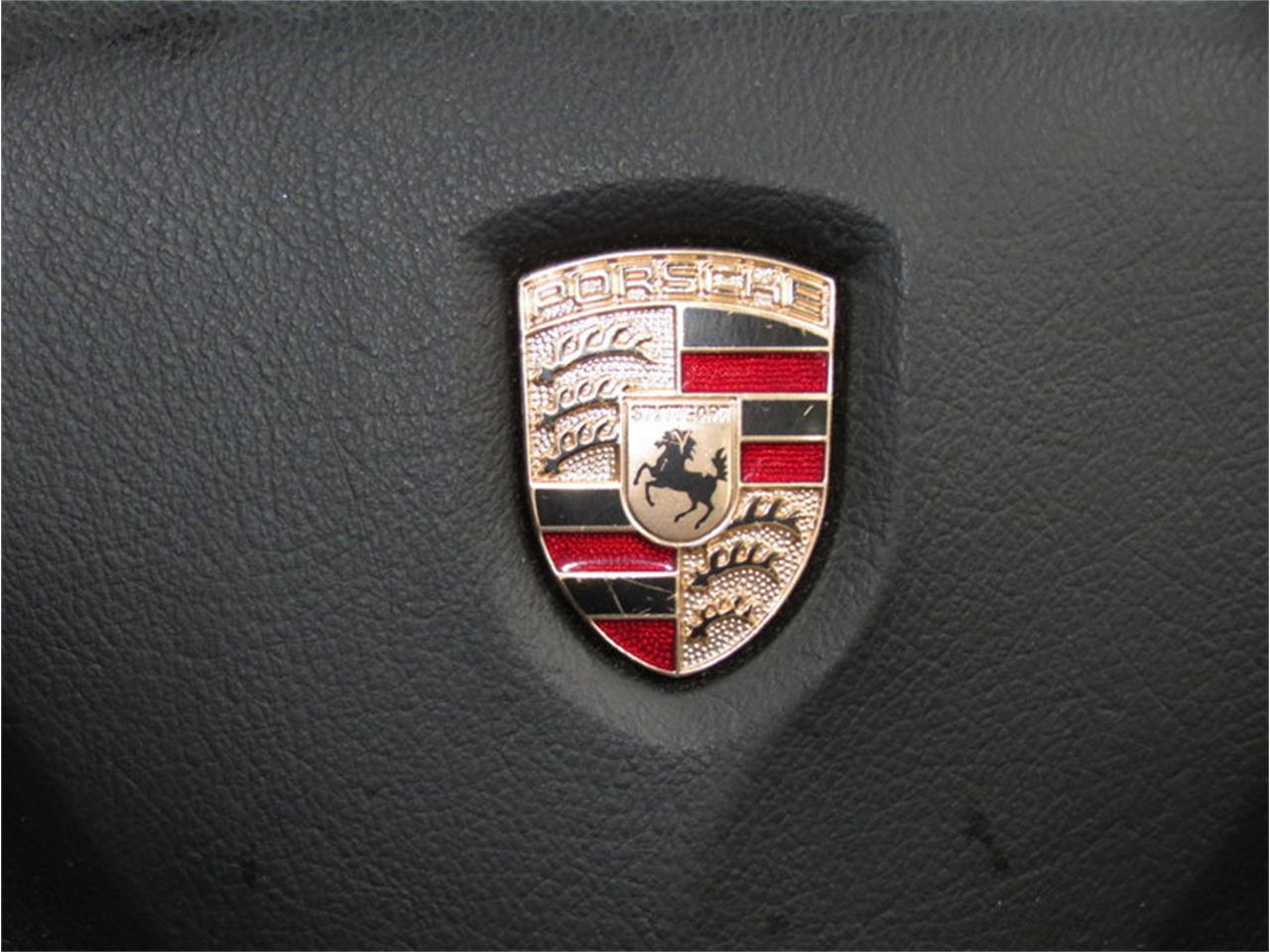 Large Picture of '05 911 Carrera located in North Andover Massachusetts Offered by Silverstone Motorcars - JD2Q