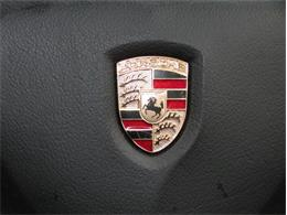 Picture of 2005 911 Carrera located in North Andover Massachusetts Offered by Silverstone Motorcars - JD2Q
