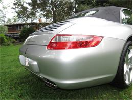 Picture of '05 Porsche 911 Carrera - JD2Q