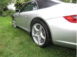 Picture of '05 Porsche 911 Carrera - $29,950.00 Offered by Silverstone Motorcars - JD2Q