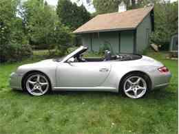 Picture of '05 911 Carrera - JD2Q