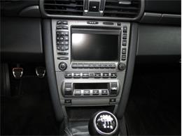 Picture of '05 911 Carrera - $29,950.00 - JD2Q