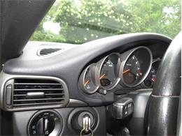 Picture of '05 911 Carrera located in Massachusetts Offered by Silverstone Motorcars - JD2Q