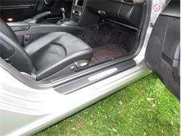 Picture of 2005 911 Carrera - JD2Q