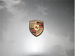 Picture of 2005 Porsche 911 Carrera - JD2Q