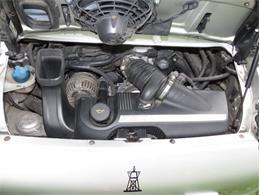 Picture of '05 Porsche 911 Carrera located in Massachusetts - JD2Q