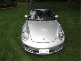 Picture of '05 Porsche 911 Carrera located in Massachusetts - $29,950.00 - JD2Q
