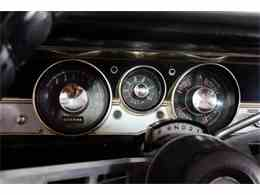 Picture of '69 Barracuda Offered by Volo Auto Museum - JD4X