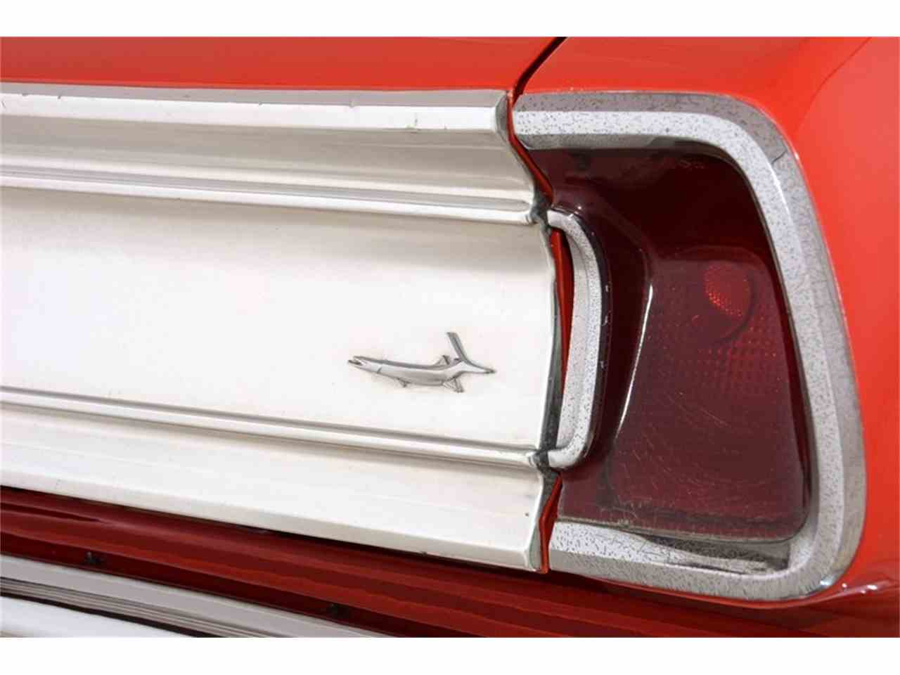 Large Picture of '69 Plymouth Barracuda - $28,998.00 - JD4X