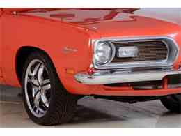 Picture of 1969 Barracuda located in Illinois - $28,998.00 Offered by Volo Auto Museum - JD4X