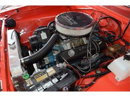 Picture of '69 Barracuda - JD4X