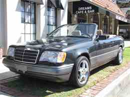 Picture of '95 E-Class - JD8W