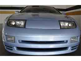 Picture of '90 300ZX - JD9J