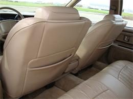 Picture of 1996 Buick Roadmaster - $13,385.00 Offered by Gesswein Motors - JDAH