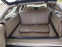 Picture of '96 Roadmaster located in South Dakota Offered by Gesswein Motors - JDAH
