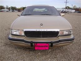 Picture of '96 Roadmaster Offered by Gesswein Motors - JDAH