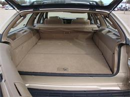 Picture of 1996 Buick Roadmaster Offered by Gesswein Motors - JDAH