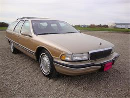 Picture of '96 Roadmaster located in South Dakota - $13,385.00 Offered by Gesswein Motors - JDAH