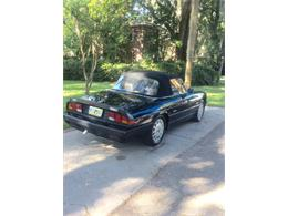 Picture of '88 Alfa Romeo Spider Quadrifoglio located in Florida Offered by a Private Seller - JDBJ