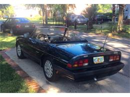 Picture of '88 Spider Quadrifoglio Offered by a Private Seller - JDBJ