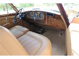 Picture of Classic 1966 Phantom Auction Vehicle - JDBM