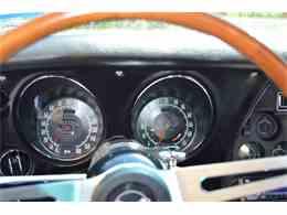 Picture of '69 Corvette - JDBN