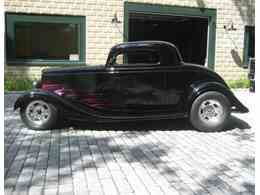 Picture of Classic 1933 3 Window - $55,000.00 Offered by Classic Car Marketing, Inc. - JDH3