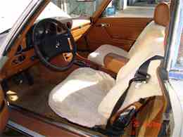 Picture of '79 450SL - $25,000.00 - JDH4