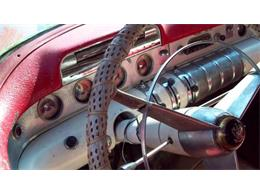 Picture of '55 Roadmaster - JDIL