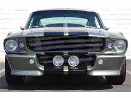 Picture of '68 Mustang - JAH4