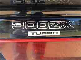 Picture of '85 300ZX TURBO NISSAN 300ZX TURBO located in Minnesota - $7,890.00 - JDUN