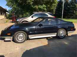 Picture of '85 300ZX TURBO NISSAN 300ZX TURBO located in Minnesota - $7,890.00 Offered by Classic Rides and Rods - JDUN