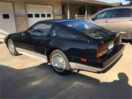 Picture of '85 Nissan 300ZX TURBO NISSAN 300ZX TURBO - $7,890.00 Offered by Classic Rides and Rods - JDUN