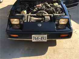 Picture of 1985 300ZX TURBO NISSAN 300ZX TURBO Offered by Classic Rides and Rods - JDUN