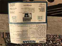 Picture of '85 Nissan 300ZX TURBO NISSAN 300ZX TURBO located in Minnesota - JDUN