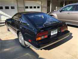 Picture of '85 300ZX TURBO NISSAN 300ZX TURBO located in Minnesota - JDUN