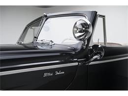 Picture of '40 Deluxe - JDWZ