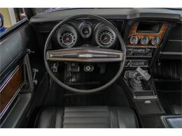 Picture of 1973 Ford Mustang Mach 1 Q Code located in Plymouth Michigan Offered by Vanguard Motor Sales - JDX1