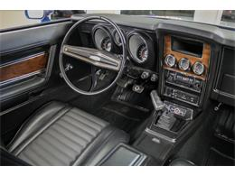 Picture of '73 Ford Mustang Mach 1 Q Code - JDX1