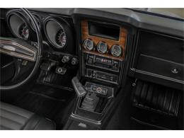 Picture of Classic 1973 Ford Mustang Mach 1 Q Code located in Plymouth Michigan - $34,900.00 Offered by Vanguard Motor Sales - JDX1