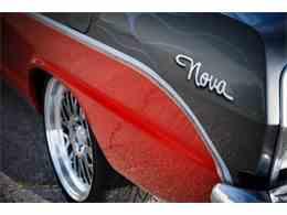 Picture of '63 Nova - JE00