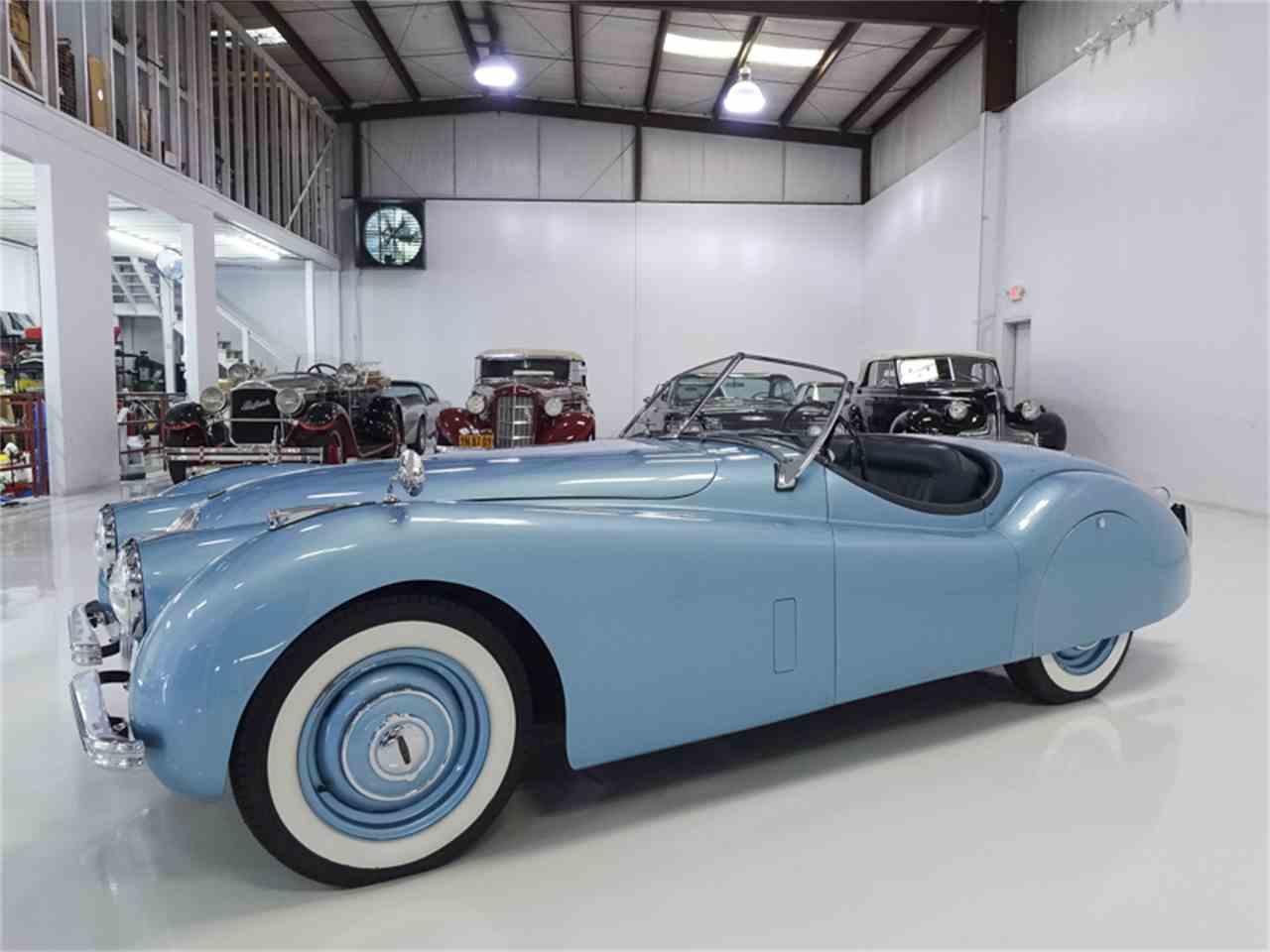of hemmings for sale classifieds news motor xk cars jaguar