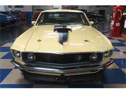 Picture of '69 Mustang  - JE31