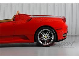 Picture of '05 Ferrari Spider located in New Hyde Park New York Auction Vehicle Offered by LuxSport Motor Group, LLC - JE3C