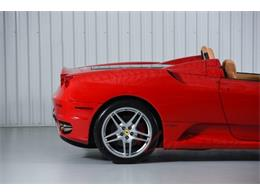 Picture of '05 Ferrari Spider - JE3C