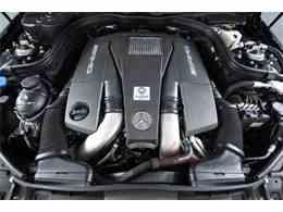 Picture of '14 E63 AMG S-Model - JE3O