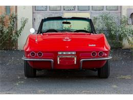 Picture of '67 Corvette - JE3T