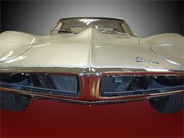 Picture of '64 Pontiac Banshee located in Milford City Connecticut - JE55