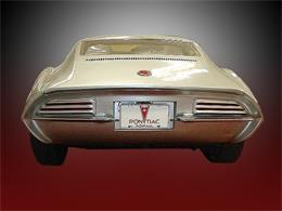 Picture of '64 Pontiac Banshee - JE55
